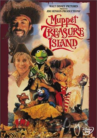 muppet treasure island.jpg