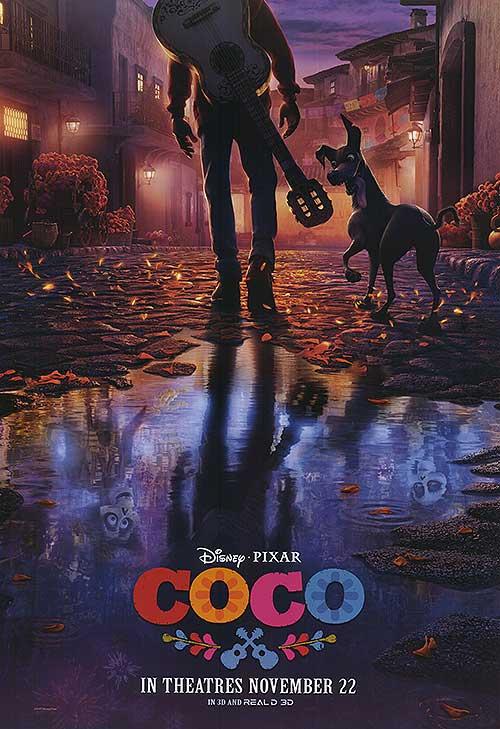 Coco.jpeg