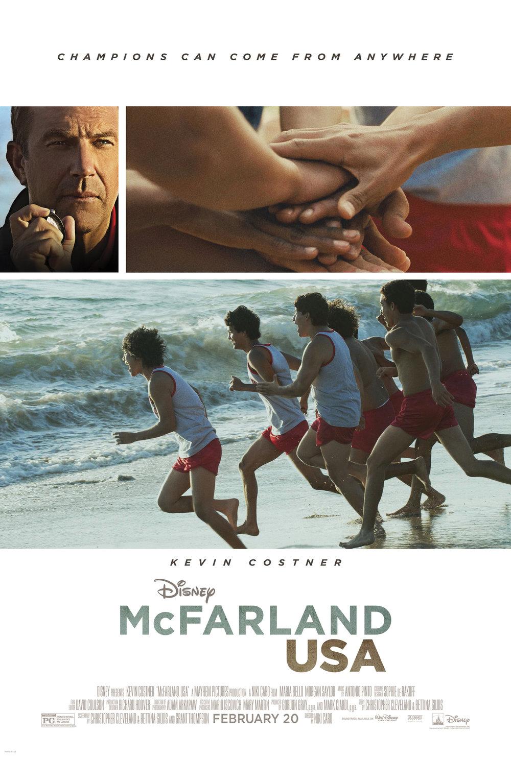 McFarland USA.jpg