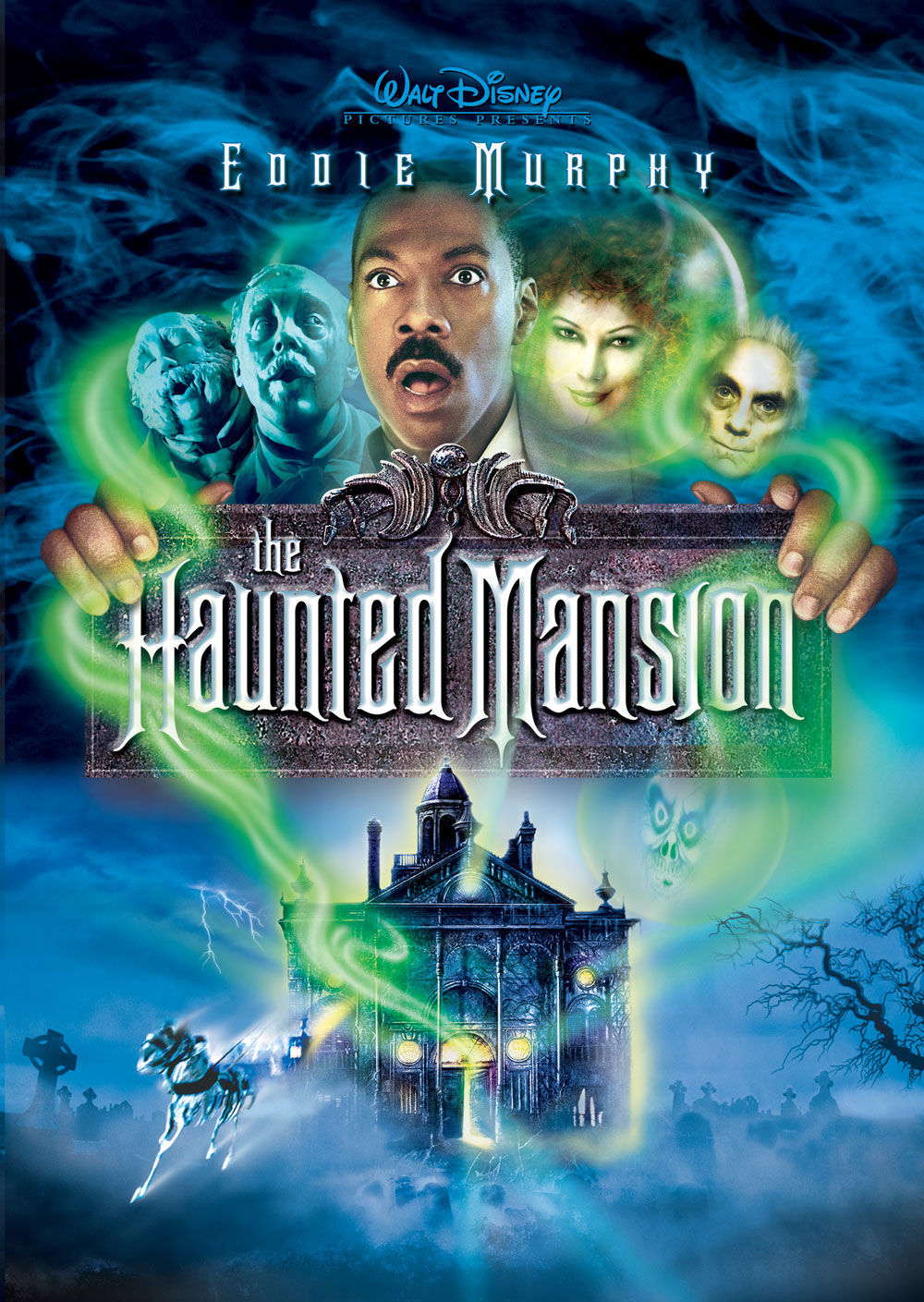 The Haunted Mansion.jpeg