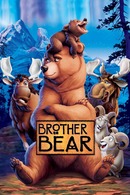 Brother.Bear.2003.720.BluRay.x264-x0r.jpg