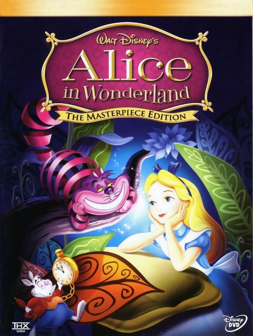 Alice.In.Wonderland.1951.720p.BRRip.x264-x0r.jpg