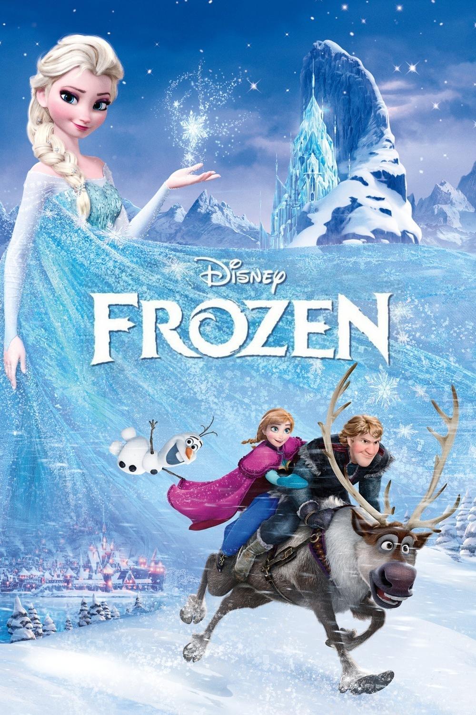 Frozen.2013.720p.BluRay.x264-x0r.jpg