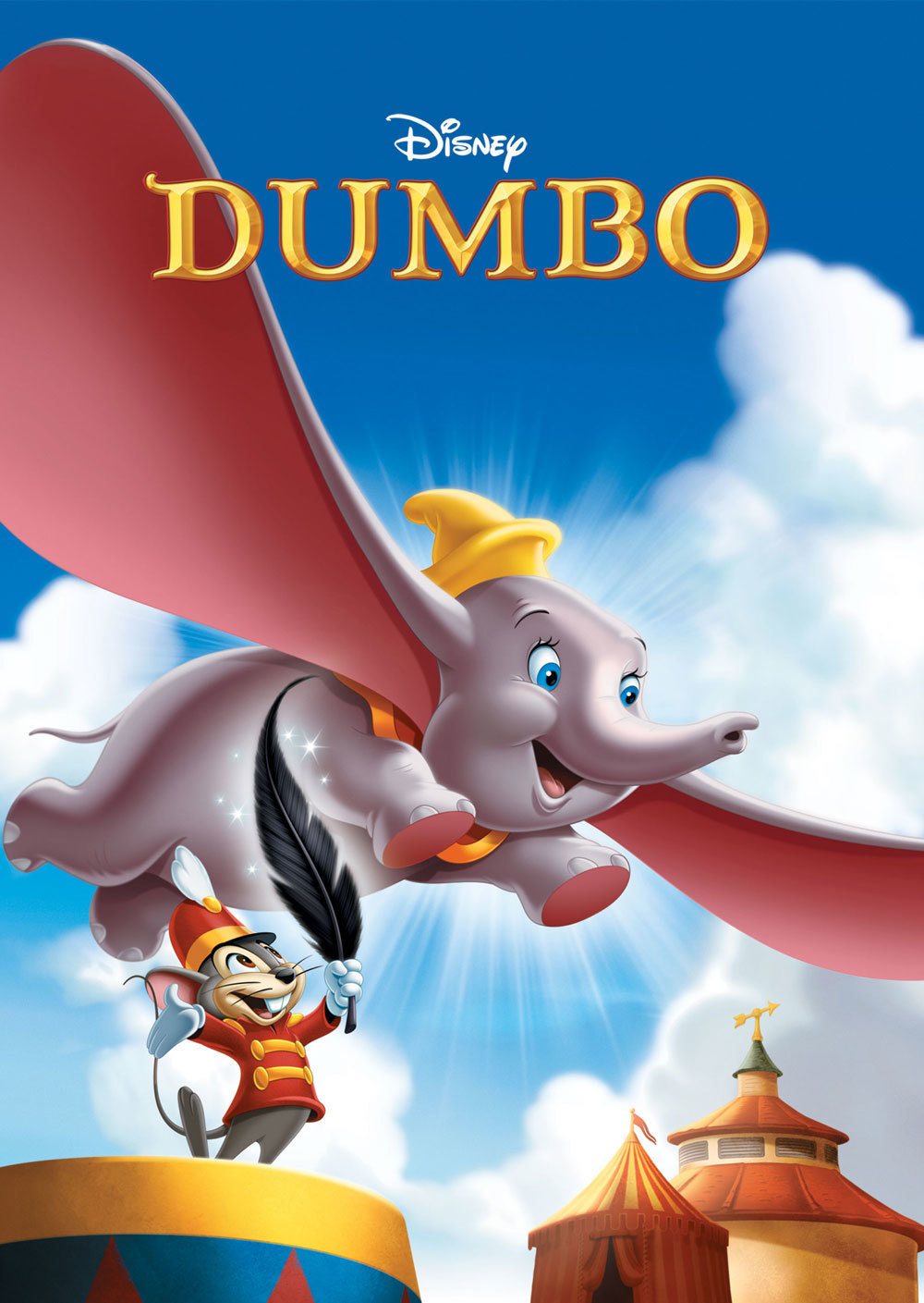 Dumbo.jpeg