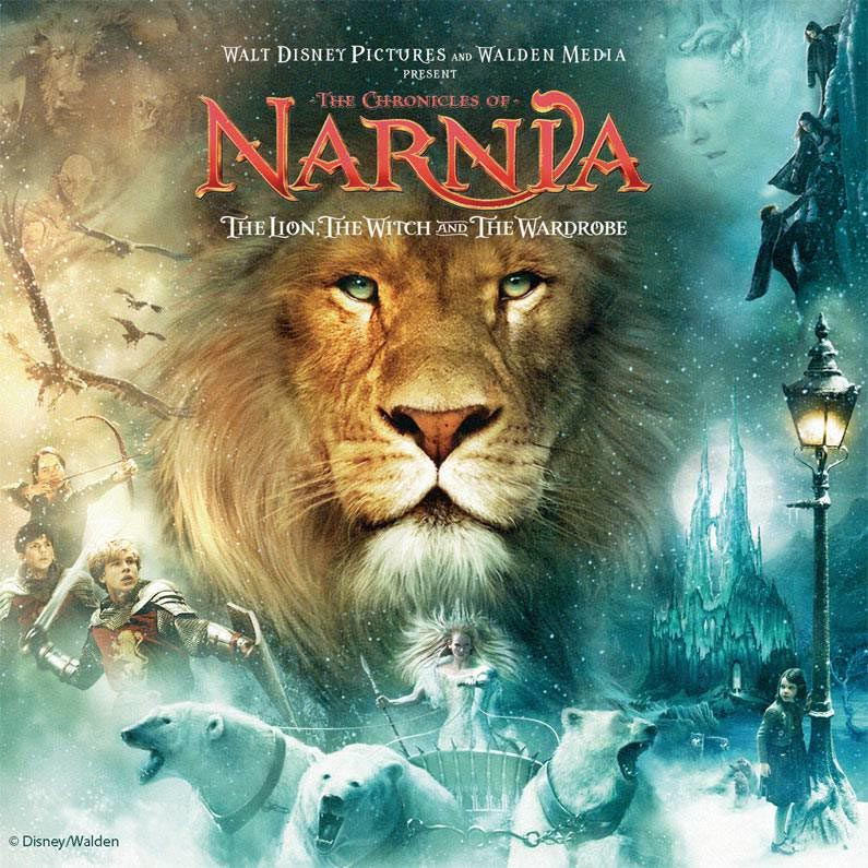 Chronicles of Narnia.png