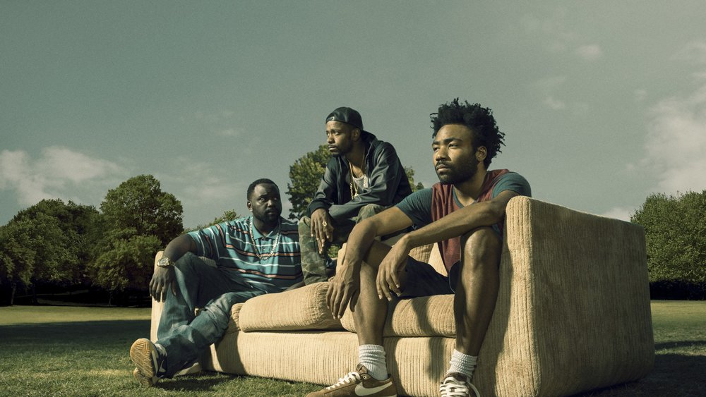 "TV Review: Atlanta - If you haven't heard already, Donald Glover's Atlanta is the best new show this Fall. Originally pitched by the multi-talented artist as something along the lines of ""Twin Peaks but for rappers"", many have....Read more."
