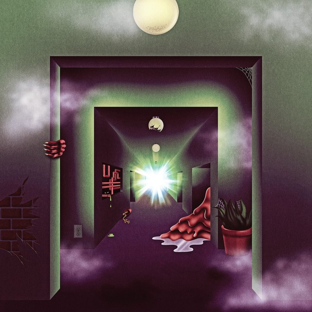 Album Review: Thee Oh Sees 'A Weird Exits' - John Dwyer's ever-expanding psych-garage jam band, Thee Oh Sees, have about a zillion albums under their belt so far – well, 17 if you're really counting. So you would think on their latest album A Weird Exits, that...Read more.
