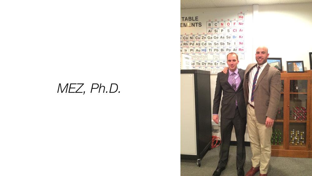 MEZ, PhD.001.jpg