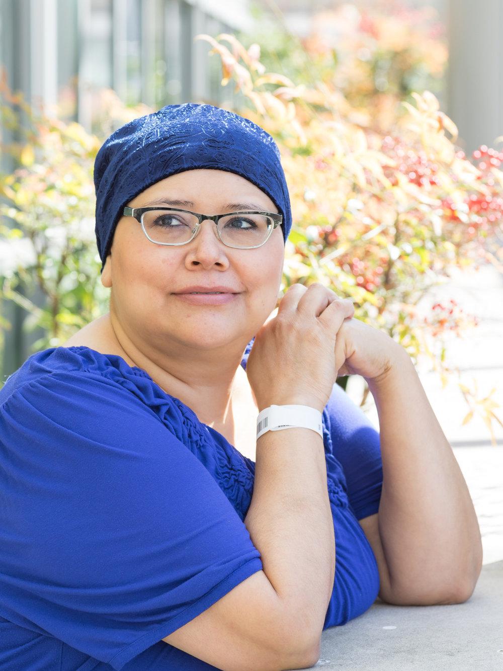 cancer_lady.jpg