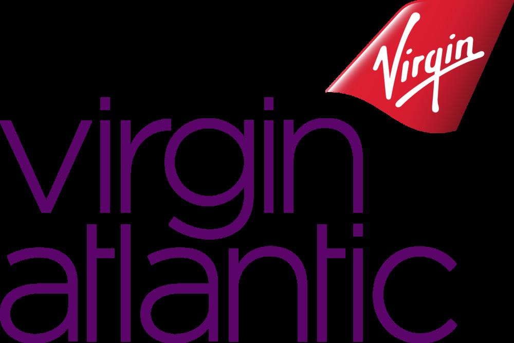 VirAtlantic.png