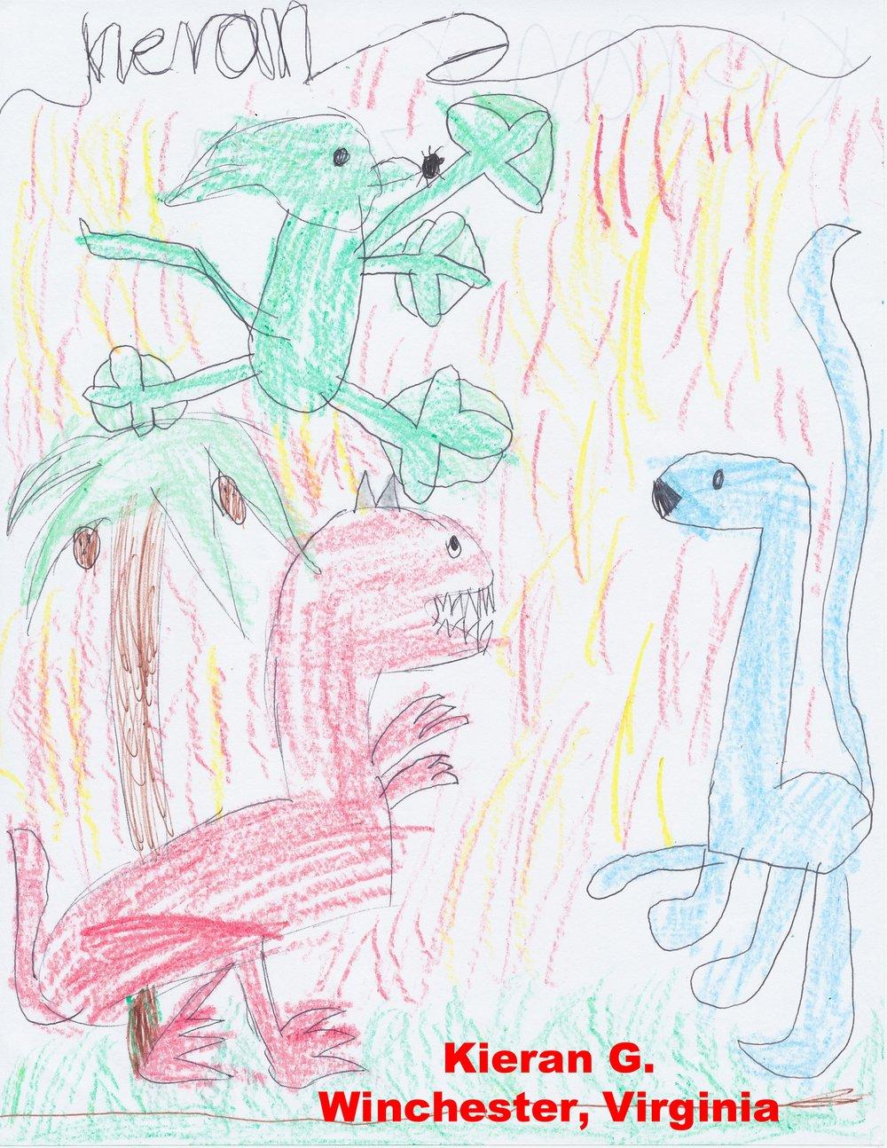 kieran_dinosaur_pic.jpg