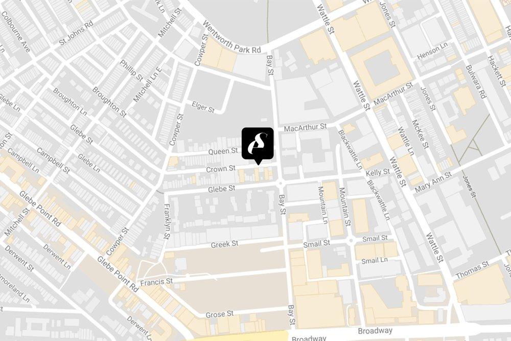 es-map.jpg