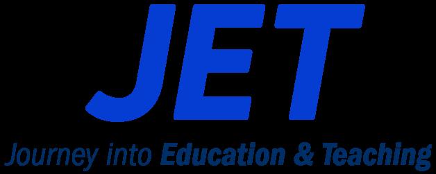 Jet-logo-blue.png