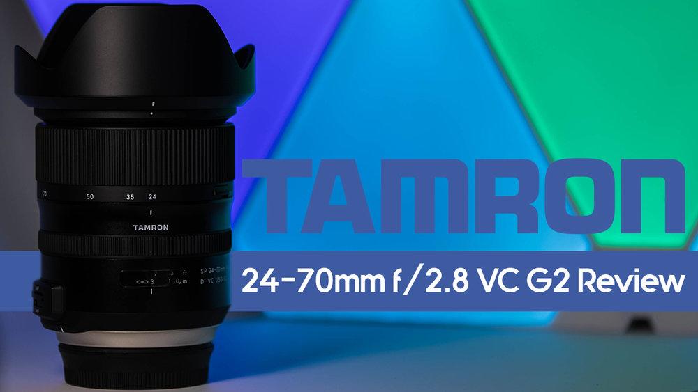 Tamron Review Thumnial.jpg