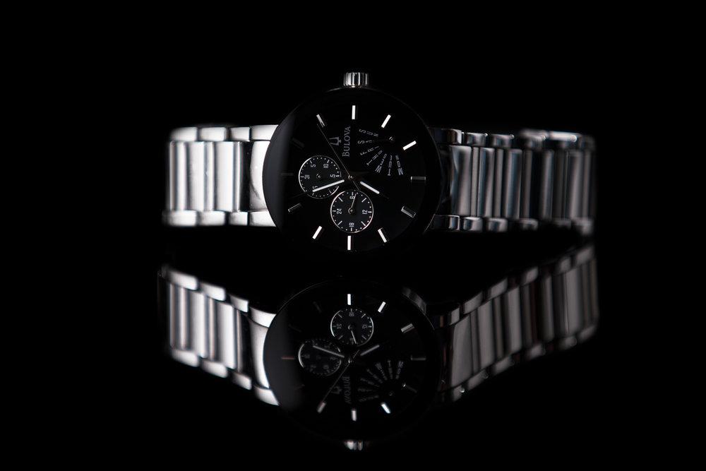 Buiova watch.jpg