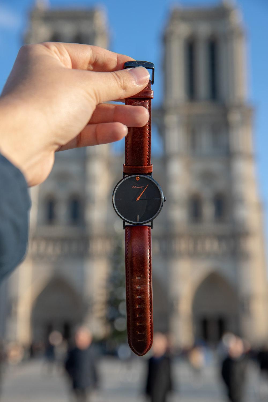 Elegant Watches-43.jpg