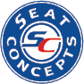 seatconcepts.png