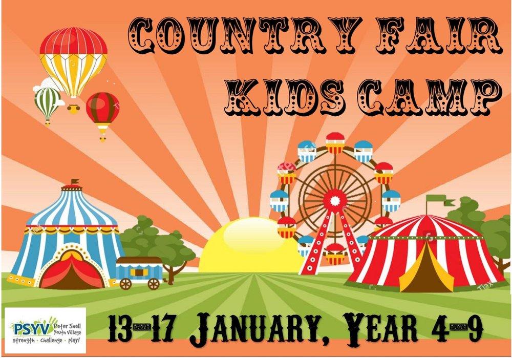 Country_Fair_flyer.jpg