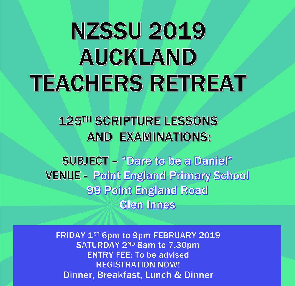 TEACHERS SEMINAR 2019 - AUCKLAND.jpg