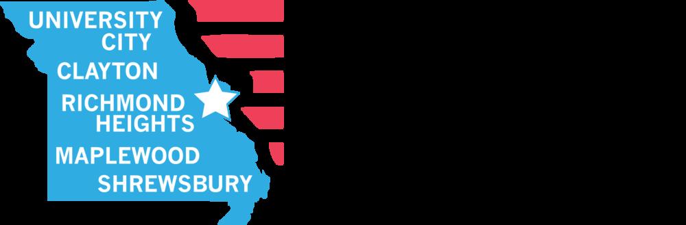 Hadley logo.png