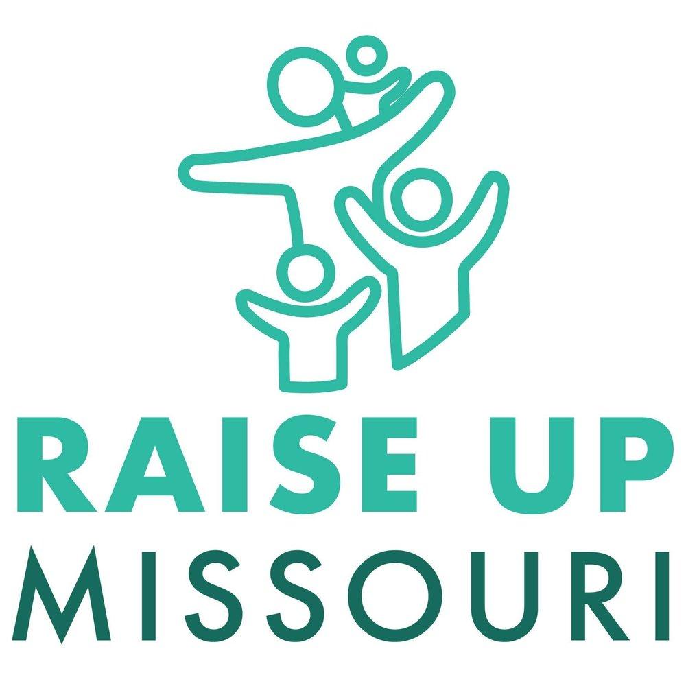 raise up missouri.jpg