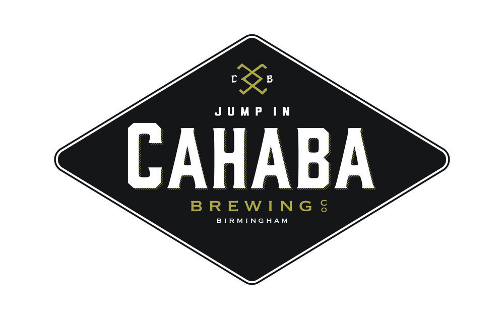 Cahaba logos FINAL-01 copy.jpg