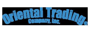 img-logo-oriental-trading.png