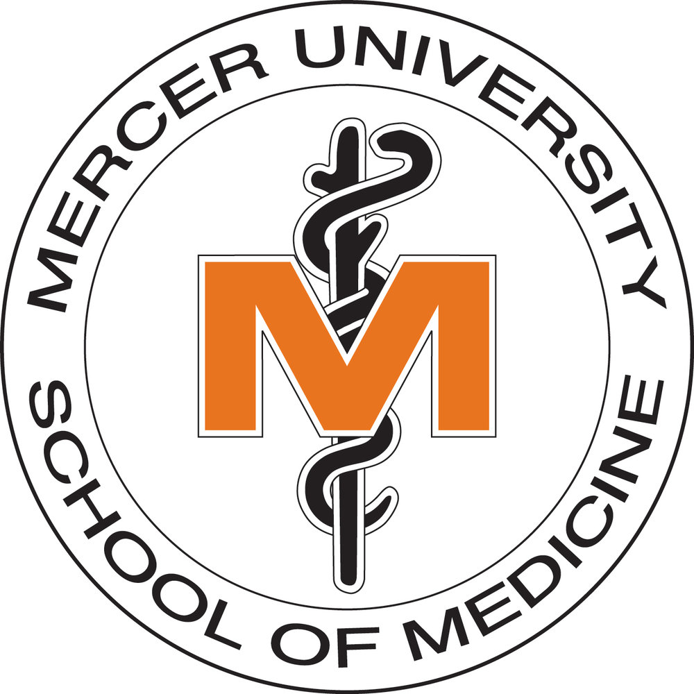 mercerschoolofmedicine.jpg
