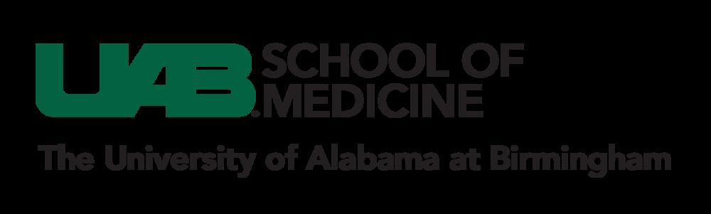 Logo_UABSOM.png