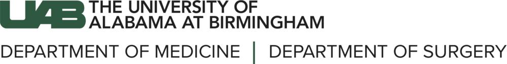 Logo_UAB_DOM_DOS.png