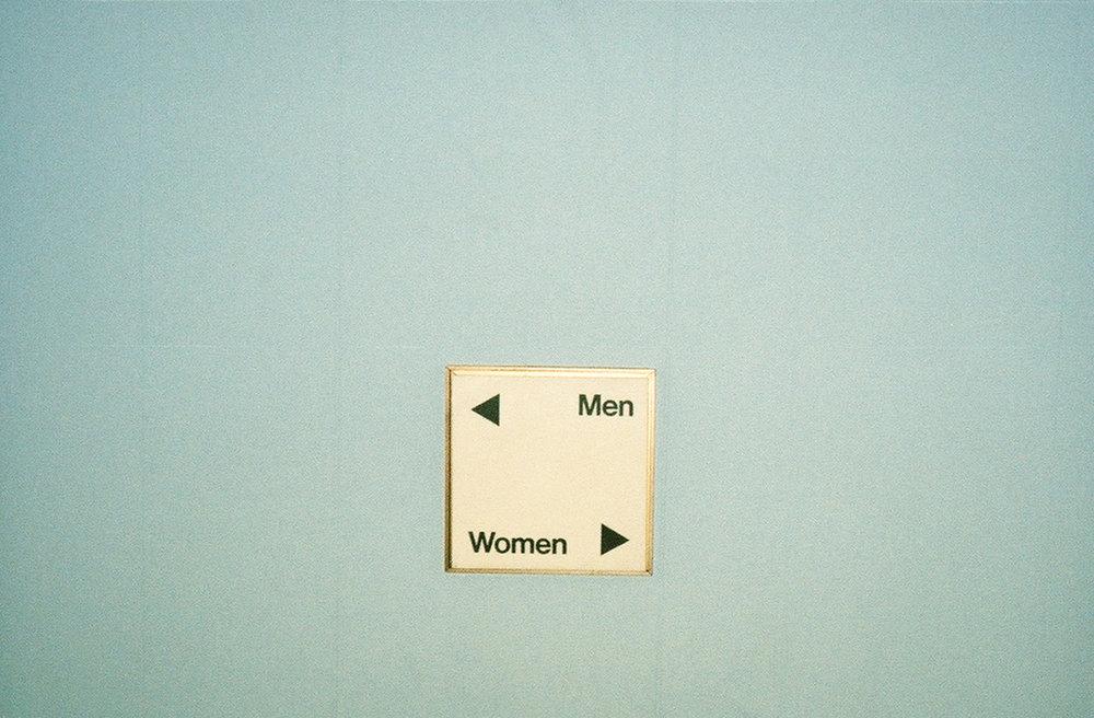 men-n-women_1080.jpg