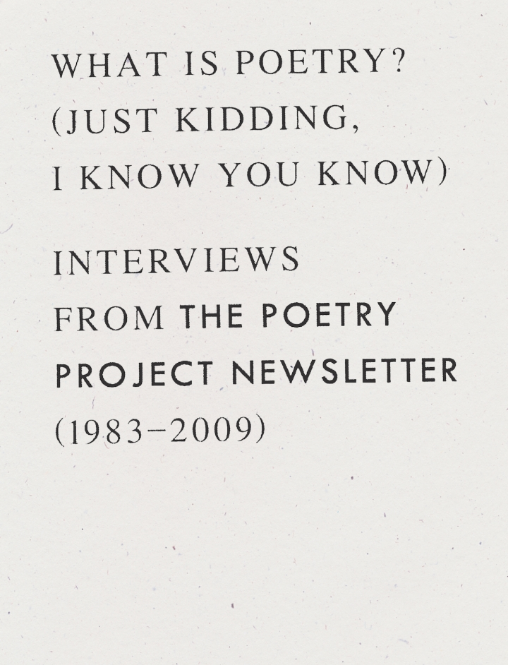 What-is-poetry-Just-Kidding-I-know-You-Know-720x942.jpg