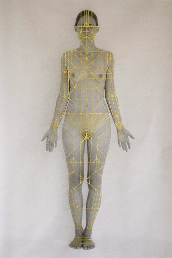 Body-Systems-VII-2013-Ink-and__-Archival-Pigment-on-Kozo-Paper-40-x-25-.jpg
