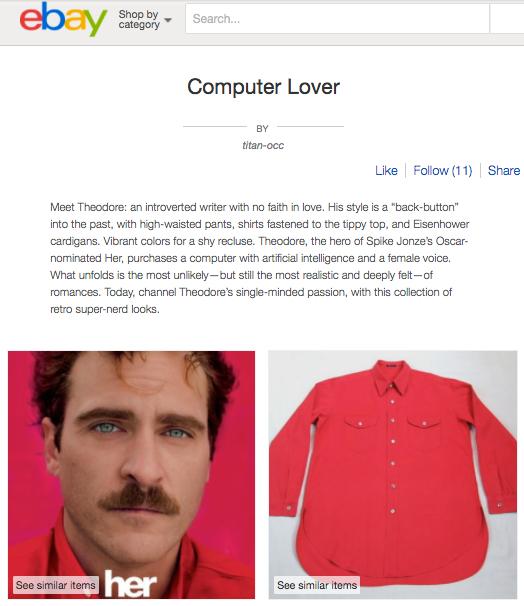 Computer-Lover.jpg