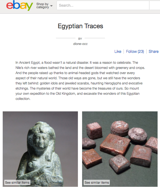Egyptian-Traces.jpg