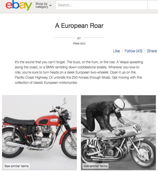 European-Roar.jpg