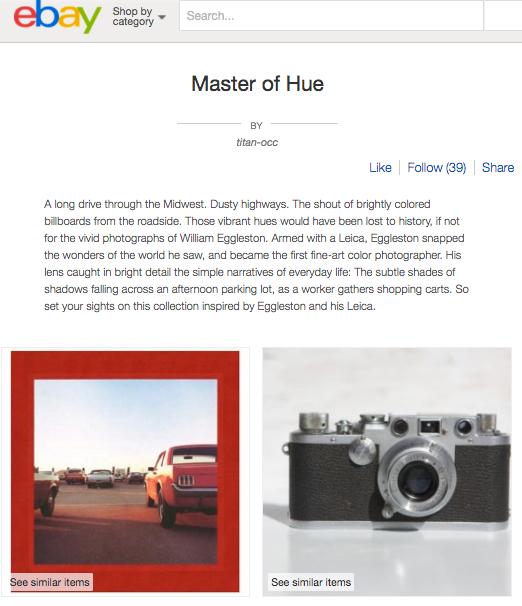 Master-of-Hue.jpg