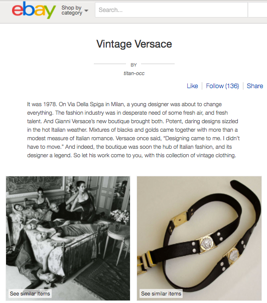 Vintage-Versace.jpg