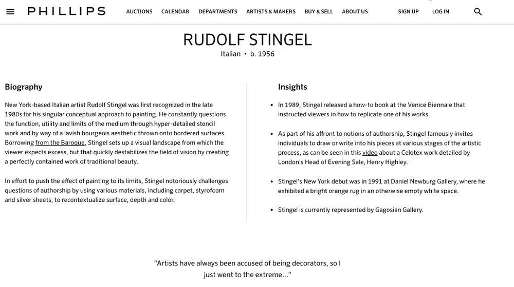 Rudolf-Stingel.jpg