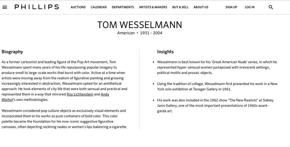 Tom-Wesselman.jpg