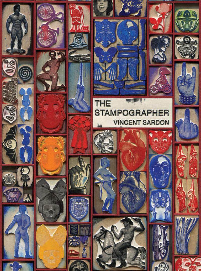 Stampographer11.jpg