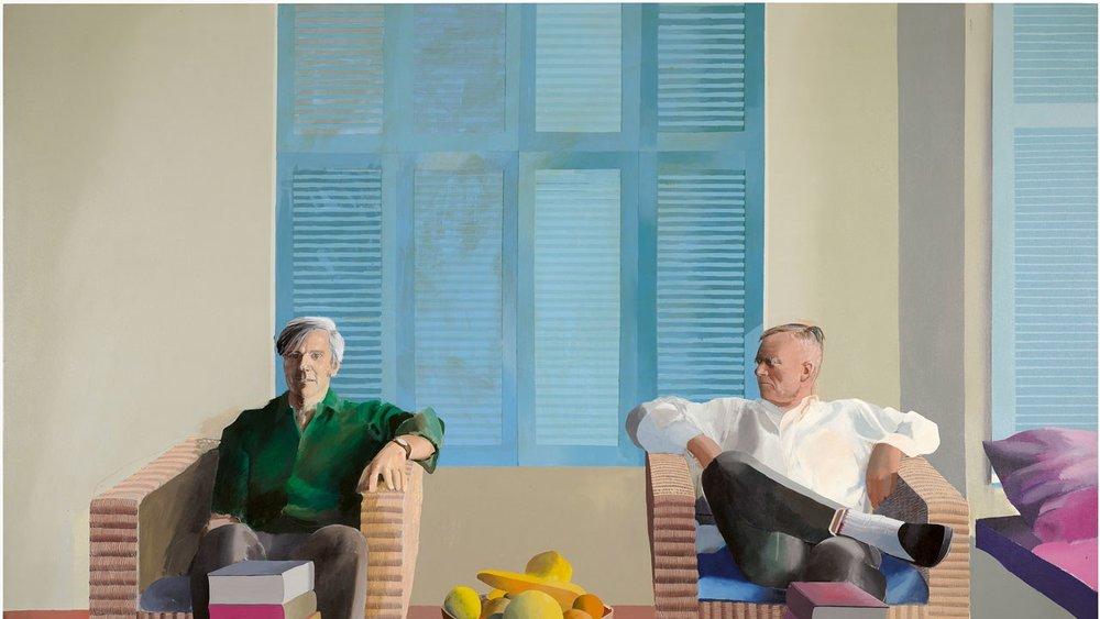 David Hockney.jpg