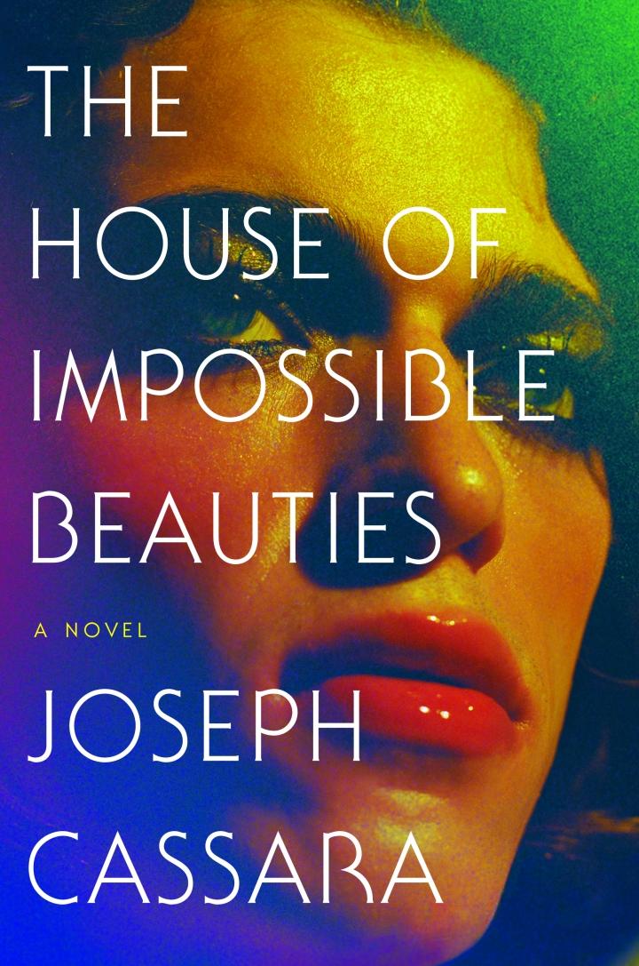 ImpossibleBeauties-hc-c-720x1087.jpg