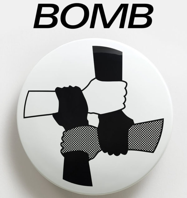 bomb-spring2018