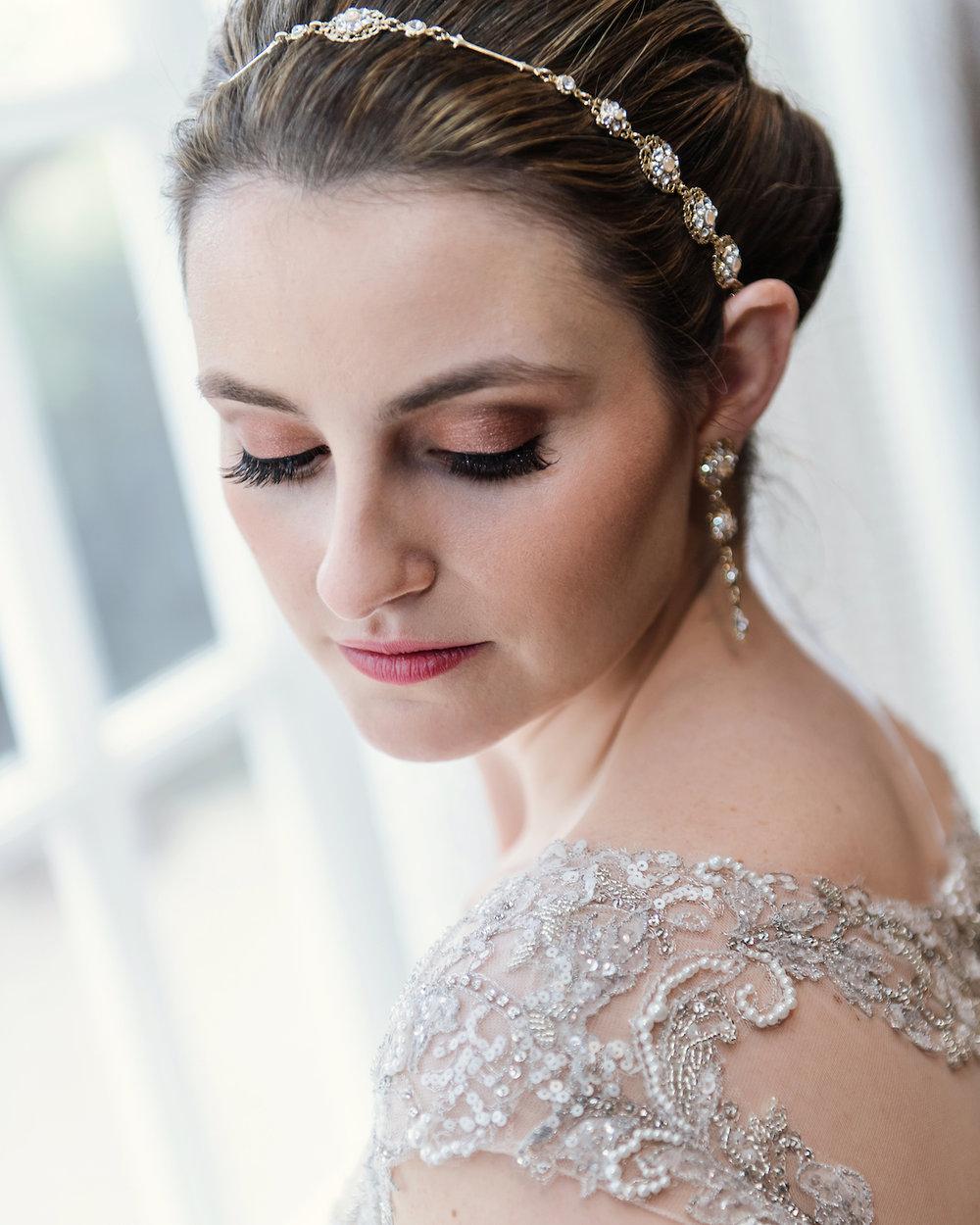 pretty-bride.jpg
