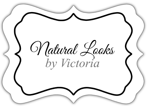 Natural Looks by Victoria - Southern Maryland Makeup Artist