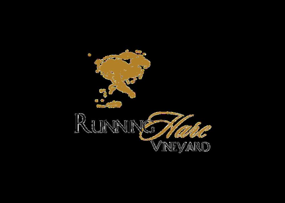rhv-full-logo.png