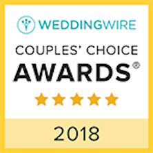 wedding-wire-2018.png