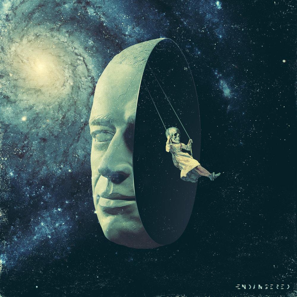 Brian Cid - Intriga EP [Endangered].jpg