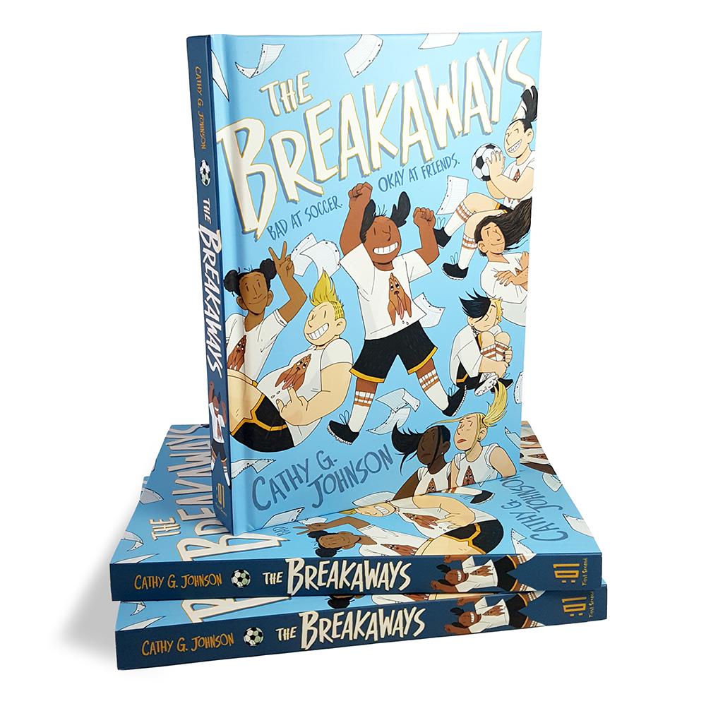TheBRKWYS_book.jpg